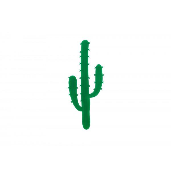 Cactus - Acrylic