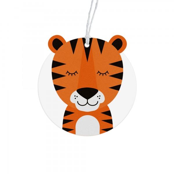 TRNK Acrylic (Tiger)